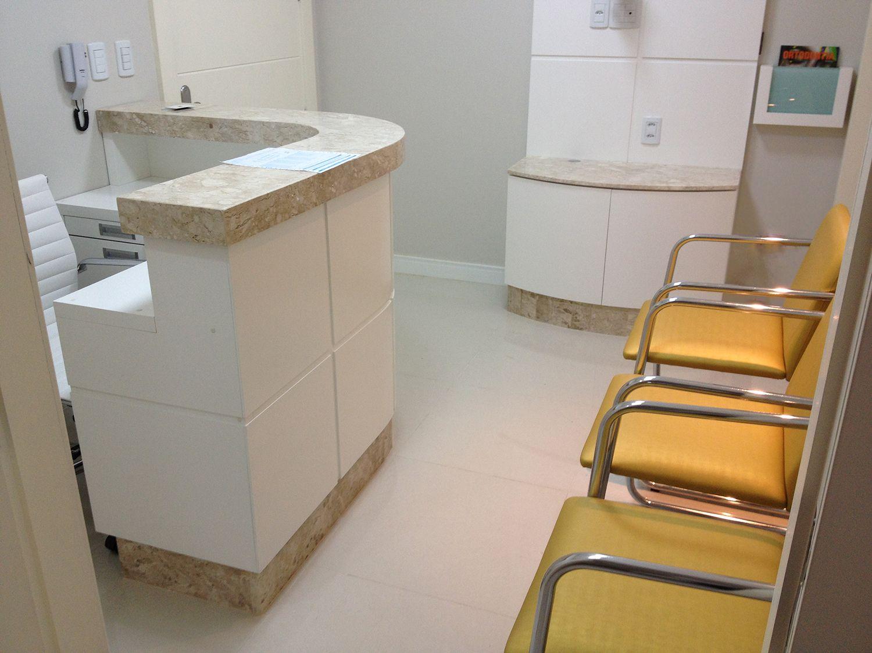 Resultado De Imagem Para Consultorios Odontologicos Recepcoes  # Muebles Para Consultorio Nutricional