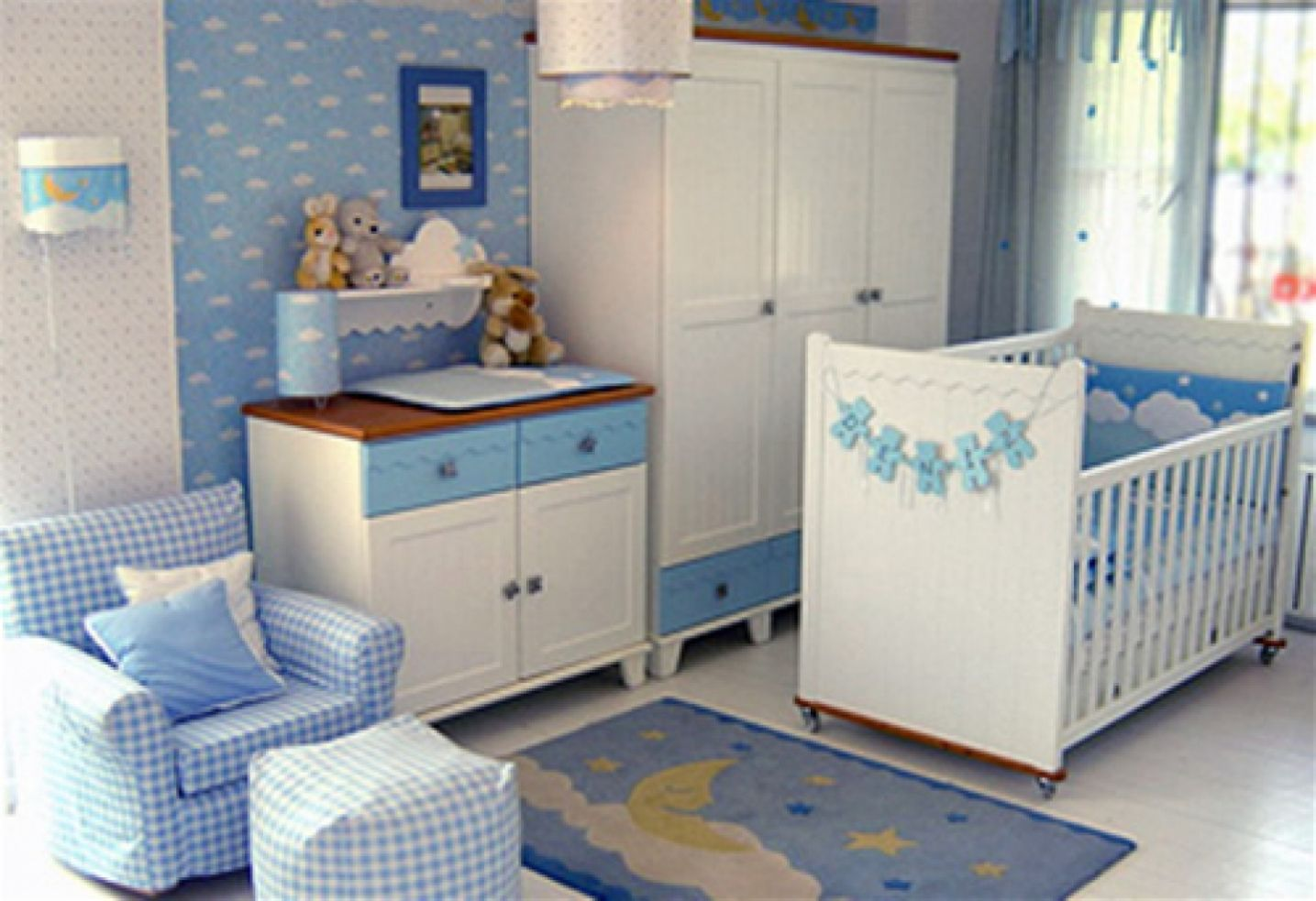 2019 Baby Room Boy Americas Best Furniture Check More At Http  # Muebles Megapark