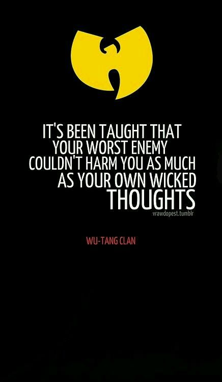 Pin By Carol Fine On Wonder Woman And The Wu Pinterest Wu