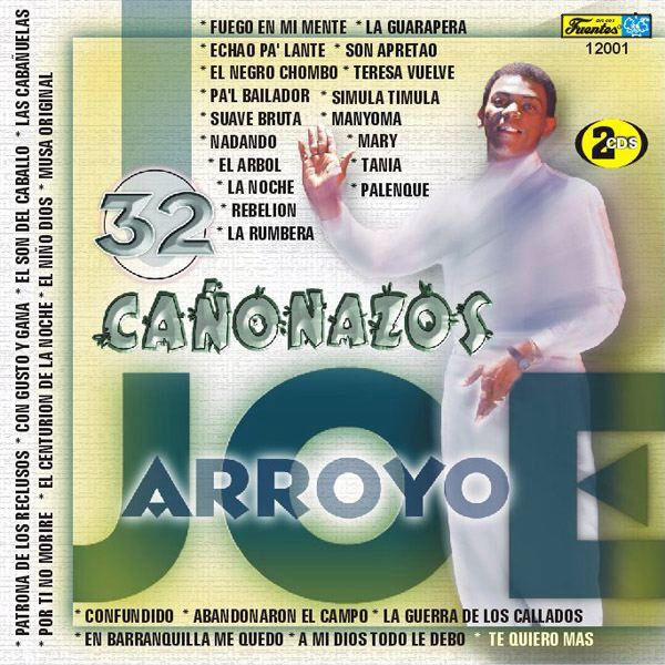 """#Lyrics to 🎤""""Nadando (Fruko y sus tesos)"""" - Joe Arroyo @musixmatch mxmt.ch/t/2242615"""
