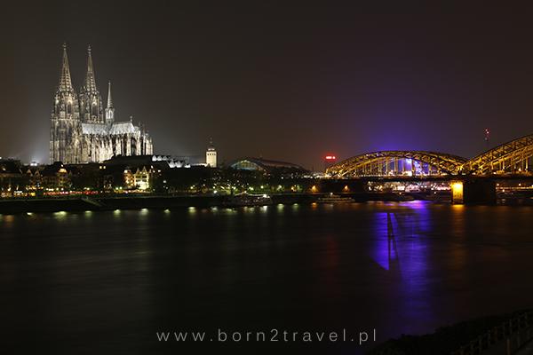 Köln - Nordrhein-Westfalen | Cologne, Free travel, Sydney