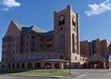 Sanford Heart Heart Hospital Sioux Falls Sanford Health