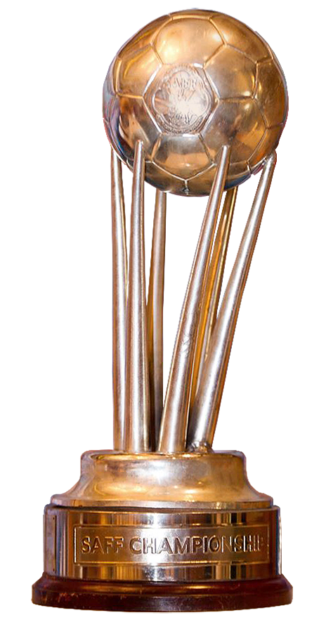 Pin Di Football Trophies