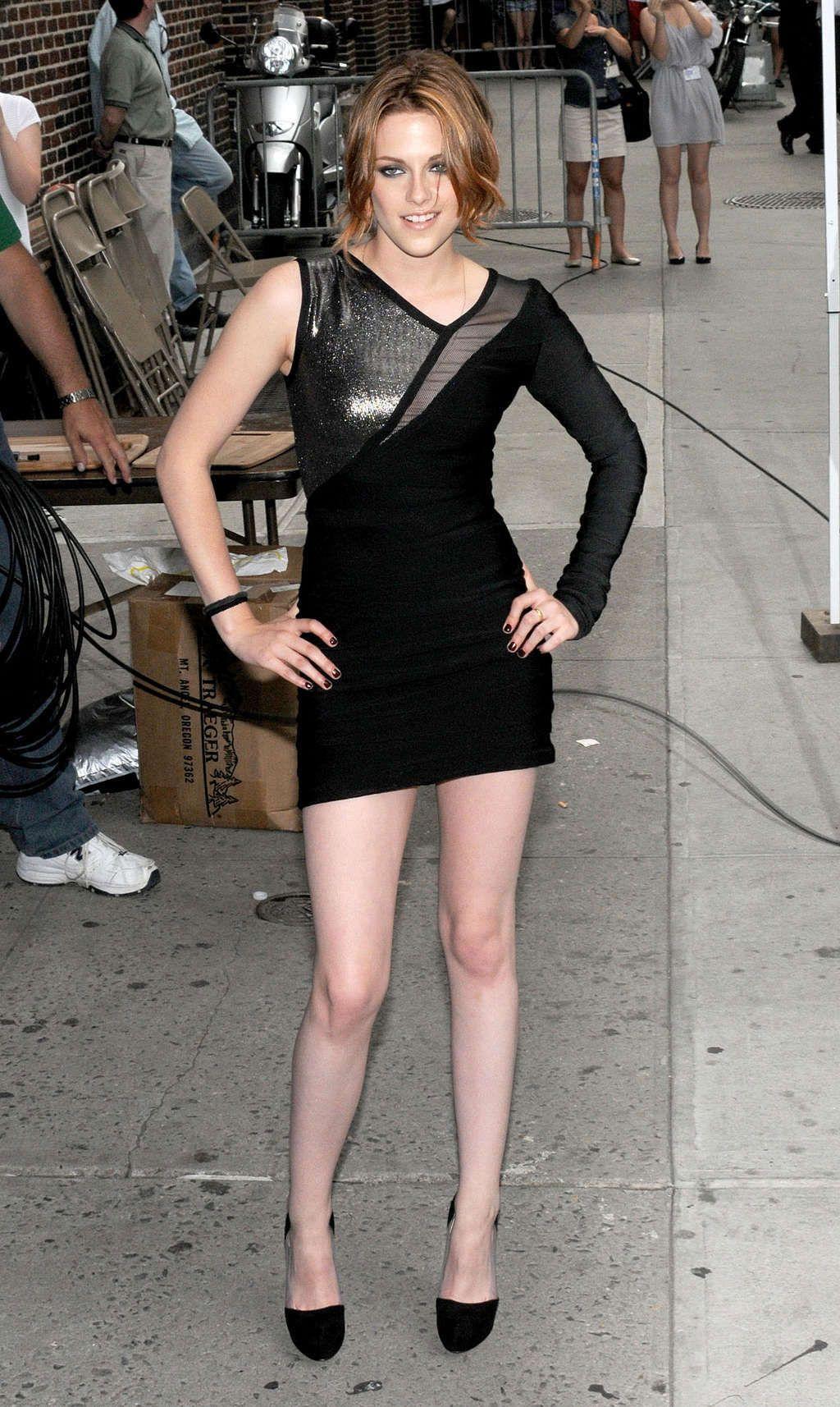 Pin On Kristen Stewart-7631