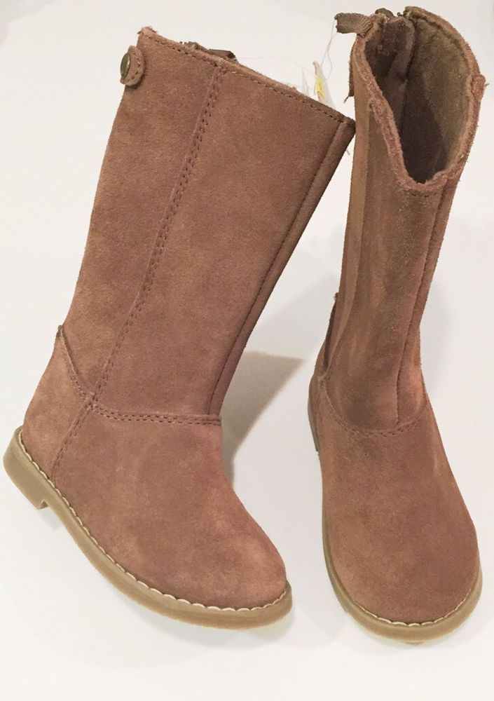riding boots for toddlers
