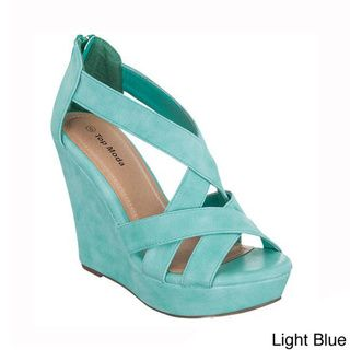 1000  images about Shoes!!!!!! on Pinterest | Wedges, Heels and ...