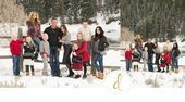 Utah Winter Family Photos #winterfamilyphotography Utah Winter Family Photos #gifts #giftideas #winterfamilyphotography Utah Winter Family Photos #winterfamilyphotography Utah Winter Family Photos #gifts #giftideas #winterfamilyphotography