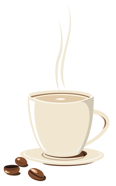 Coffee Cup Png Picture Coffee Cups Coffee Cup Art Coffee Cup Design