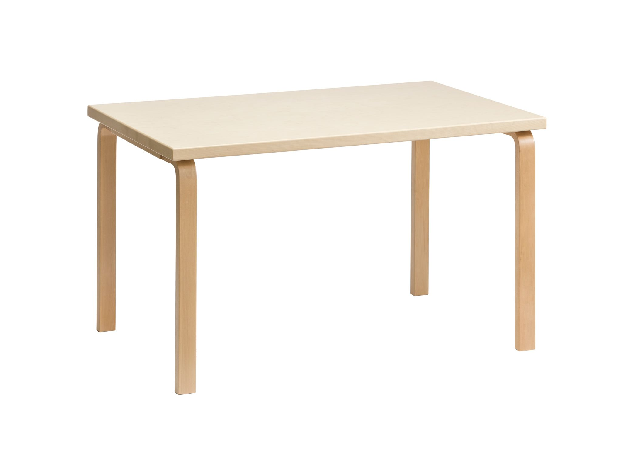 alvar aalto b table – artek furniture  artek usa  furniture  - alvar aalto b table – artek furniture  artek usa
