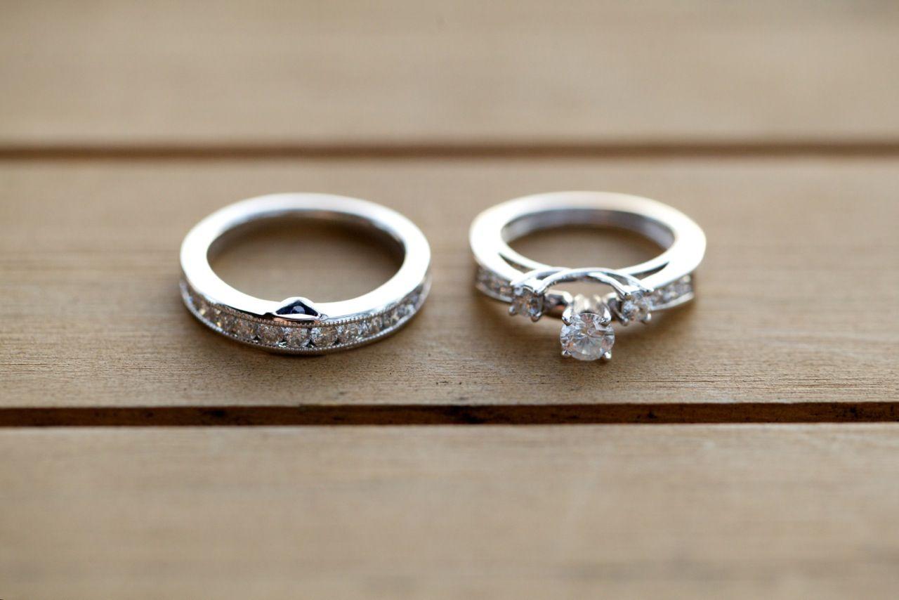 Gracie Casey 12 Jpeg 1 280 854 Pixels Lesbian Wedding Rings Promise Rings Rings