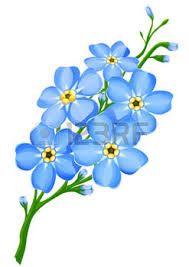 Resultado de imagen para dibujos de flores a color  tutorial