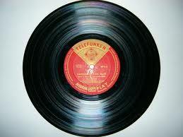 Pin By Karen Propes On Memoirs Vinyl Records Records Vinyl