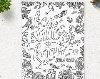 Simple Adult Bible Coloring Pages 95 Bible Verse Adult Coloring