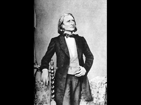 Franz Liszt Rapsodia Húngara No 2 Orquesta Sinfónica De Chiapas Youtube T 1 Liszt Classical Music Composers Music Composers