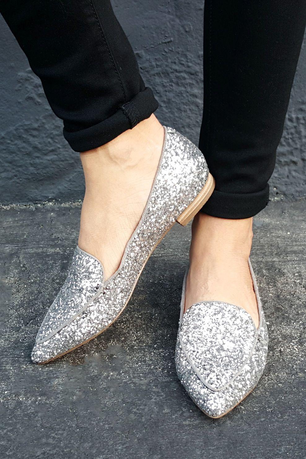 Cammila Shoes Shoes Shoe Boots Fashion Shoes