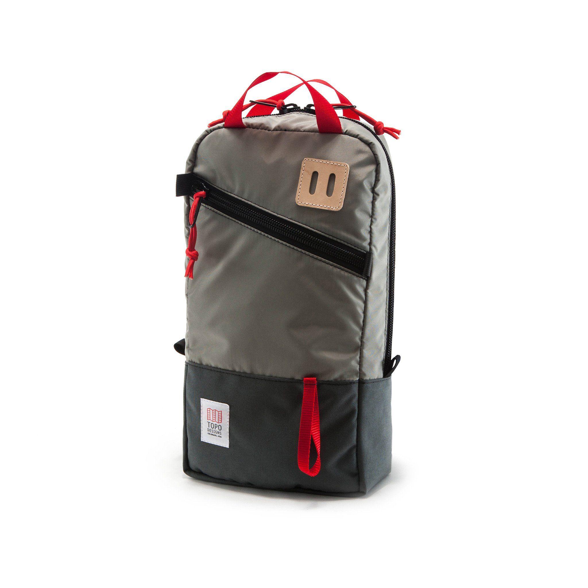 Trip Pack | Things | Backpacks, Backpack straps, Buy bags