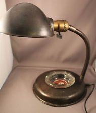Industrial Lampen Vintage Lamps Lamp Table Lamp