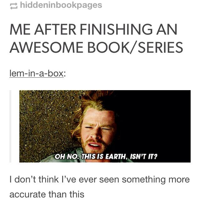 Funny Stuff To Make Me Laugh Clean Dmforshoutout Gaintrain Gainparty Lost City Book Memes The Best Series Ever