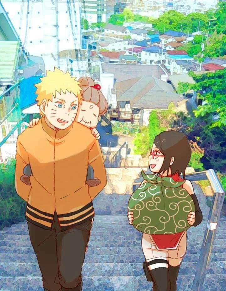 Pin by Nolellou on naruto   Naruto shippuden anime, Anime naruto, Naruto