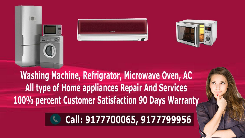 Haier refrigerator service center in Hyderabad Haier