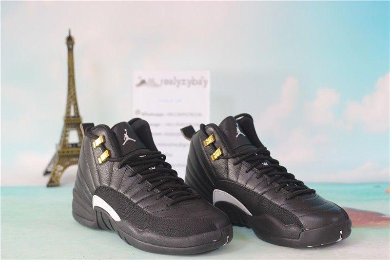 8015874c5db6 ... 12 The Master GS-738  jordandepot  jordansdaily  jordanbrand   wearejordan Nike Air Jordan 1 Retro Pinnacle Baroque Brown Croc Lux  Metallic Gold Size ...