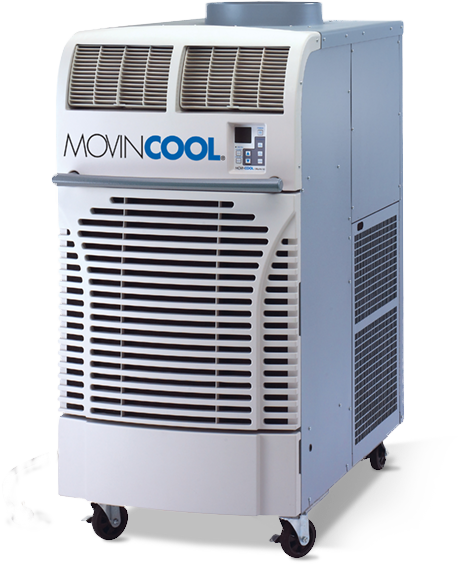 Commercial Portable Air Conditioning High efficiency air