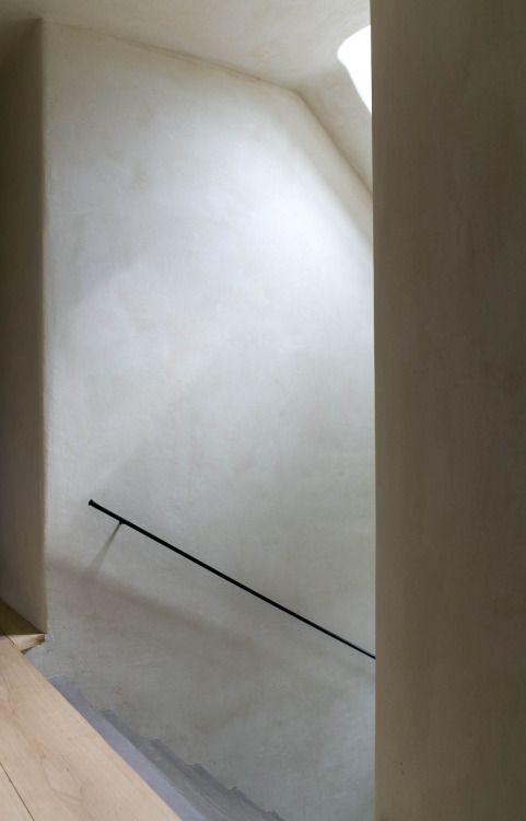benoitviaene:  Design: Benoit Viaene