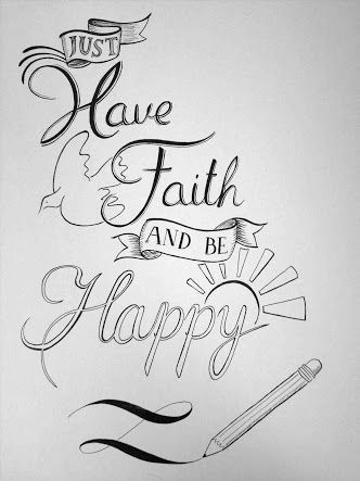 Image result for love drawings in pencil with quotes ...