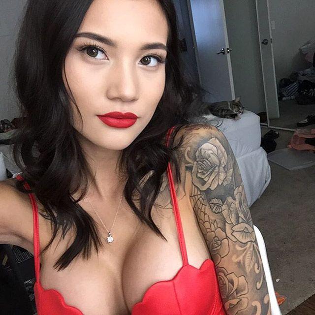Fotos de anita queen porno