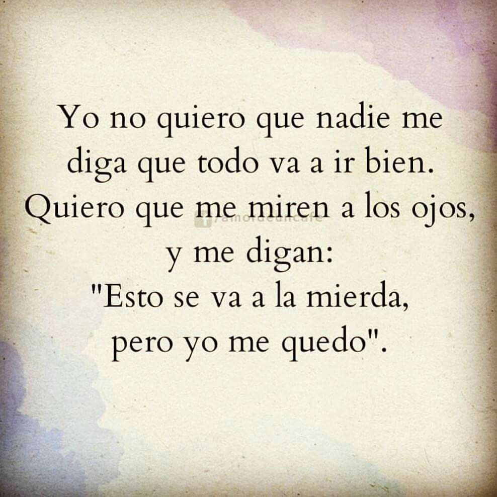 Pin De Cristina Castillo En Fases Pinterest Quotes Spanish