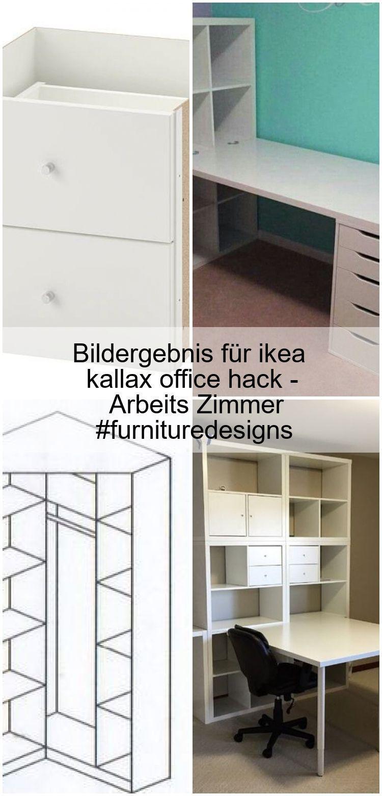 Bild Score Fur Ikea Kallax Office Hack Arbeitszimmer Bild Score Fur Ikea Ka Bild Score Fur Ikea Kallax Office Hack Arbeitszimm In 2021 Kallax Ikea Kallax Ikea