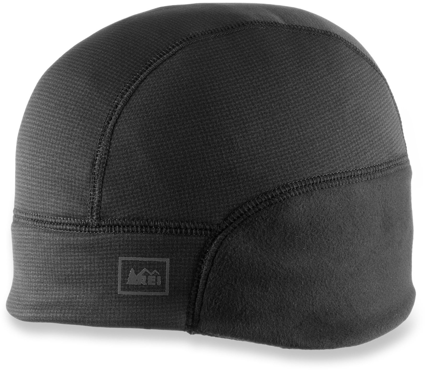 Rei Unisex Thermo Fitted Cap  b74c4dc15c7