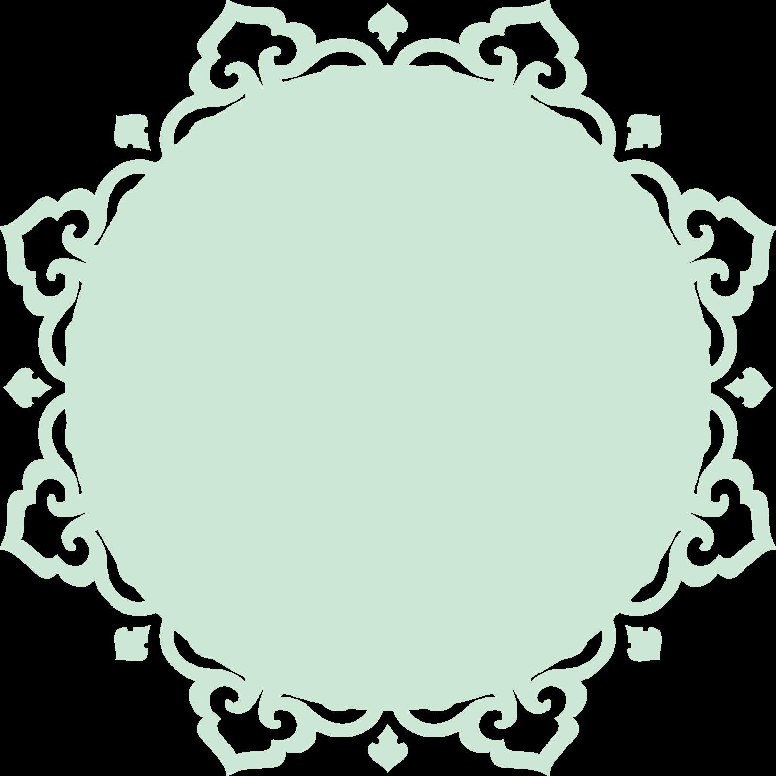 escalope2.png (1600×1600)
