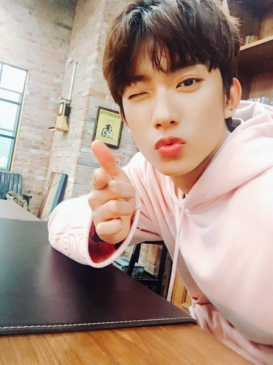 Gongchan Pics Gongchanpics Twitter B1a4 Kpop Kpop Idol