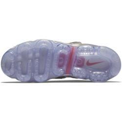 Nike Air VaporMax Flyknit Utility Schuh – Grau NikeNike