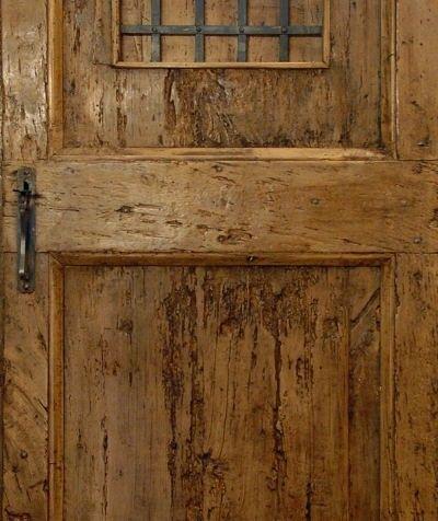 Antique rustic door reproduction & Antique rustic door reproduction | | doors | | Pinterest | Doors and ...