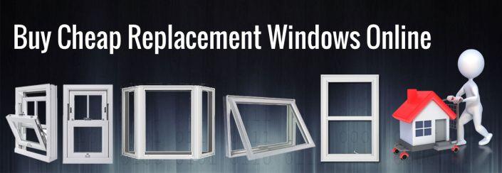 buy replacement windows doors buy cheap replacement windows online custom windows new construction windows vs replacement