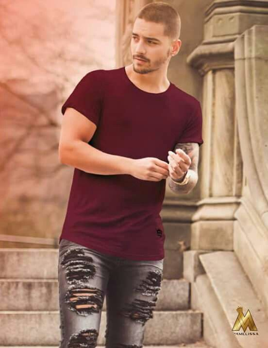 Best 25 Maluma Haircut Ideas On Pinterest Maluma De