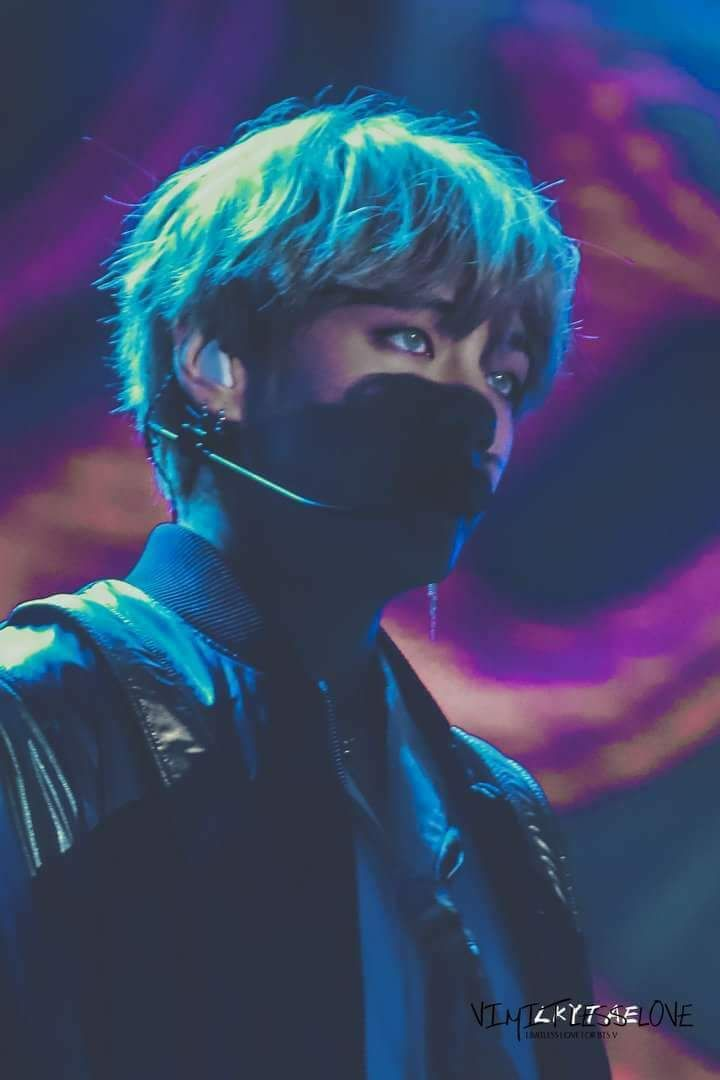 Even With The Shadow He S Still So Wow Bts Taehyung Taehyung Kim Taehyung