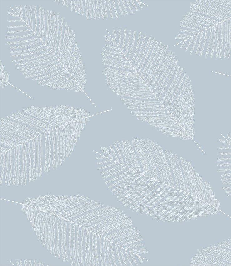 Untitled147 Sh 패턴 아트 인쇄 패턴 및 패턴 배경