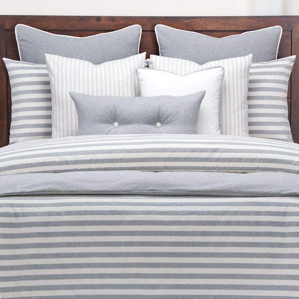 Farmhouse Comforters & Rustic Comforters in 2020 Luxury