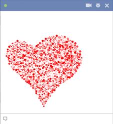 Heart Design   Hearts   Emoji love, Emoticon, Heart