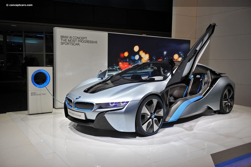 taking me straight to the new mission impossible film the bmw i8 is rh pinterest com