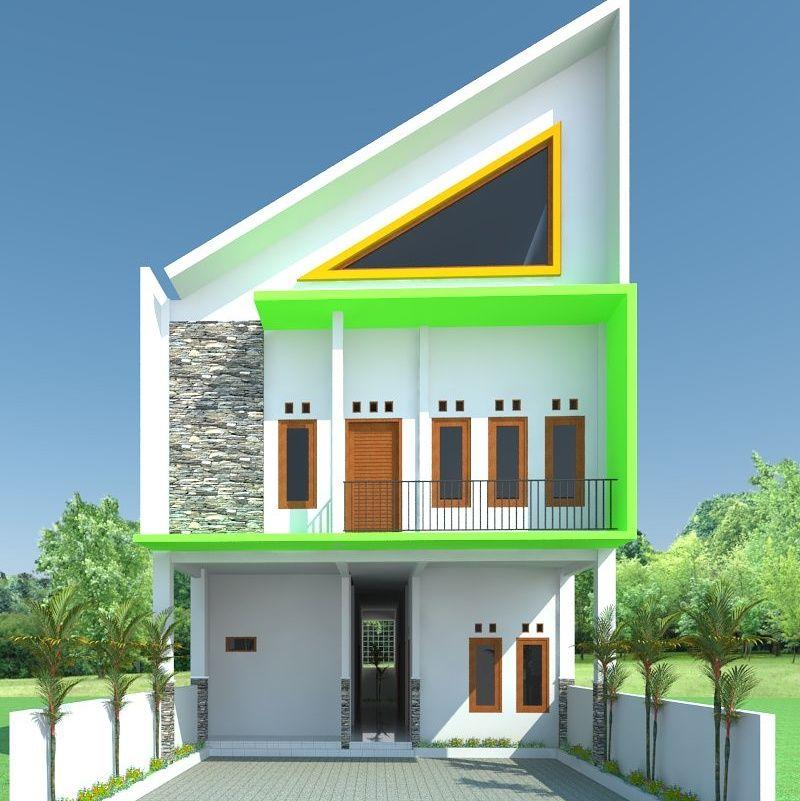 Jasa Kontraktor Murah Kontraktor Rumah Jogja Tukang Bangunan Harian Tukang Bangunan Borongan Tukang Bangunan Rumah Bekasi M House Styles House Outdoor Decor