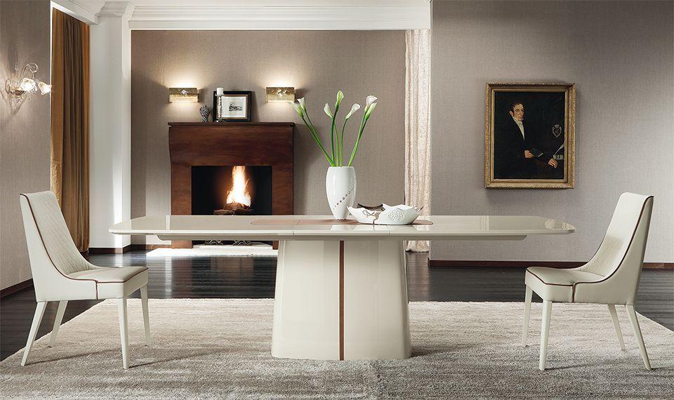 Rapport International Furniture   Luxe Interiors + Design