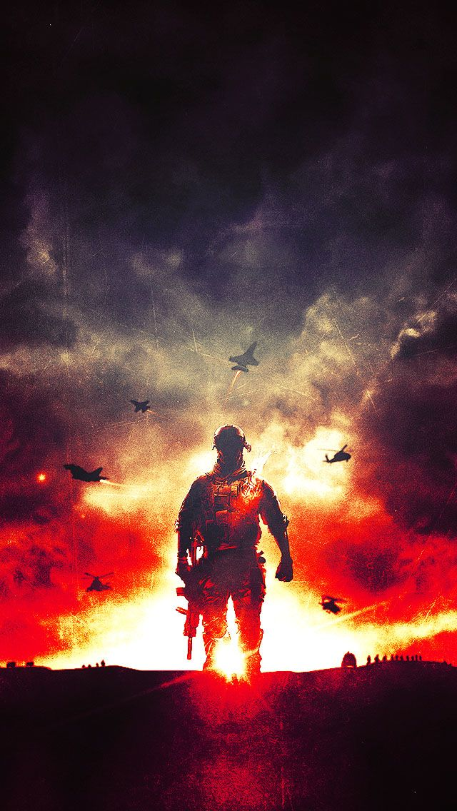 Games Wallpapers Iphone Hd In 2020 Military Art Army Wallpaper Military Wallpaper