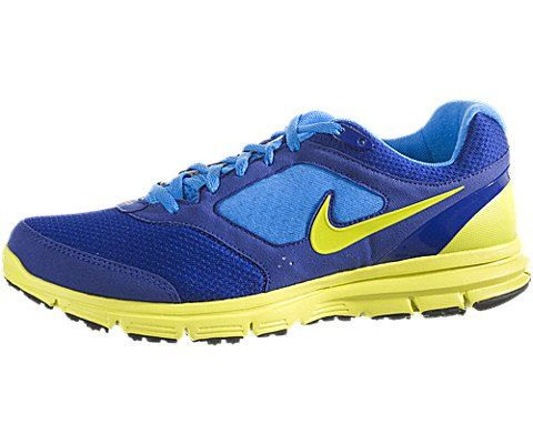 Love color Nike Lunarfly+ 2 Womens Running