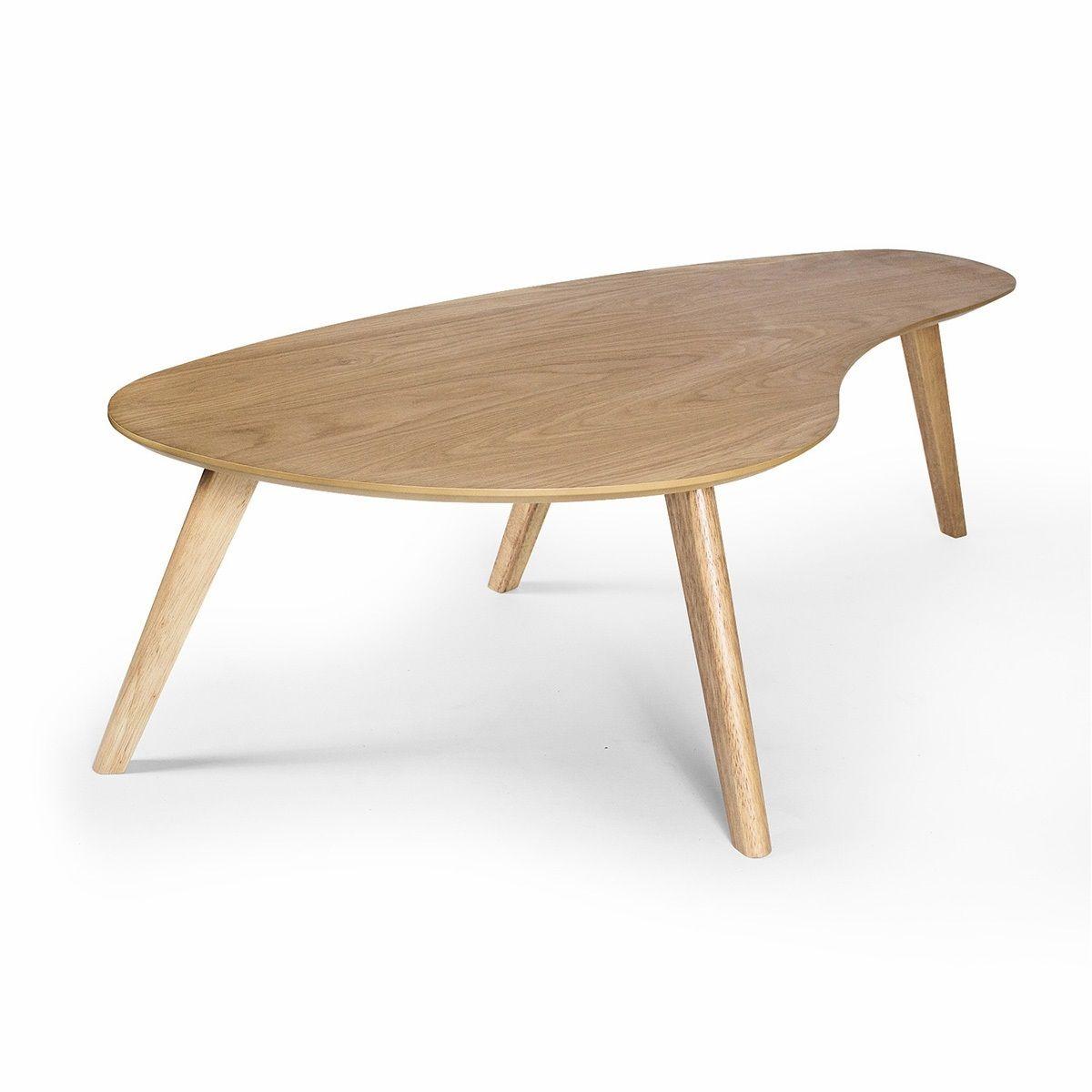 Kidney Shaped Coffee Table White Oak In 2021 White Oak Coffee Table Coffee Table Coffee Table Wood [ 1200 x 1200 Pixel ]