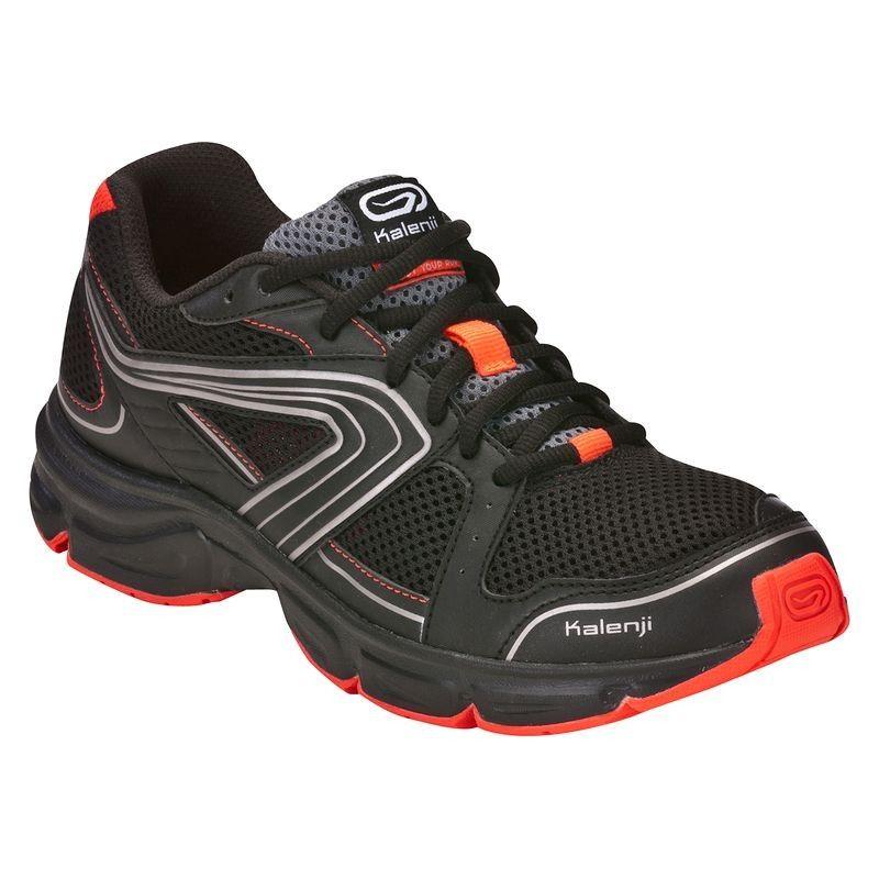 chaussures running femme asics gel stormhawk