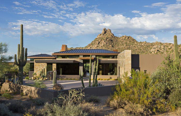 5d329403 Jpg Desert Homes Open Concept Great Room Contemporary